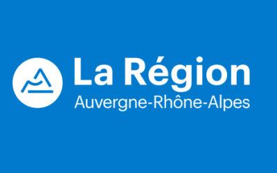 Le programme d'aide en ligne de la région Auvergne-Rhône-Alpes : « Mon Commerce en Ligne »