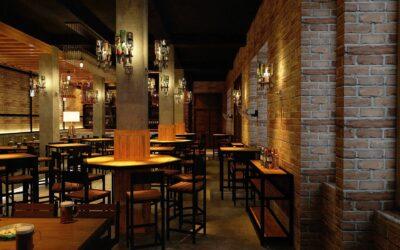 Petit guide pour la réouverture de vos restaurants, bars, cafés etc !